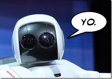 dmi024-robot-yo