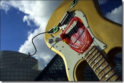 guitars-rock-and-roll-museum-6
